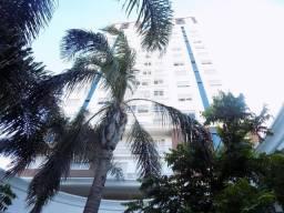 Apartamento à venda com 1 dormitórios em Centro histórico, Porto alegre cod:9907892