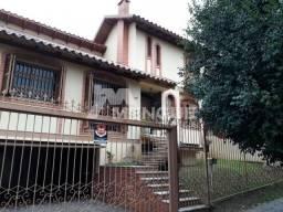 Casa à venda com 4 dormitórios em Vila ipiranga, Porto alegre cod:7958