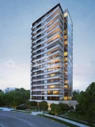 Apartamento à venda com 4 dormitórios em Petrópolis, Porto alegre cod:AP15462
