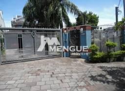 Casa à venda com 3 dormitórios em Cristo redentor, Porto alegre cod:7283