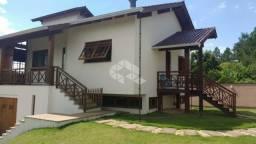 Casa à venda com 3 dormitórios em Vila nova, Porto alegre cod:9914830