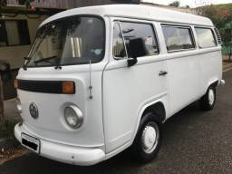Kombi standard 98 - 1996