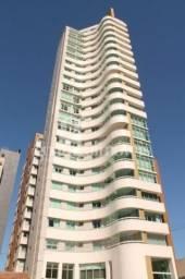 Apartamento à venda com 3 dormitórios em Juveve, Curitiba cod:204