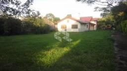 Casa à venda com 3 dormitórios em Ipanema, Porto alegre cod:CA2620