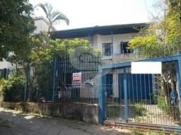 Terreno à venda com 3 dormitórios em Cristo redentor, Porto alegre cod:15789