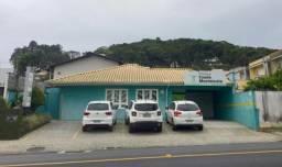 Escritório para alugar em Glória, Joinville cod:L05718