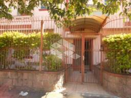 Apartamento à venda com 2 dormitórios em São geraldo, Porto alegre cod:AP13669