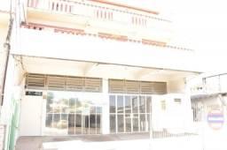 Loja comercial para alugar em Vila jardim, Porto alegre cod:LI261413