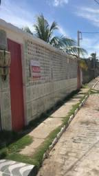 Casa 4/4 e 3 villages em Arembepe, apenas 10mts do MAR e Praça !