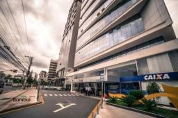 Escritório para alugar em Setor marista, Goiânia cod:60207963