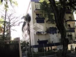Apartamento à venda com 1 dormitórios em Partenon, Porto alegre cod:AP11976