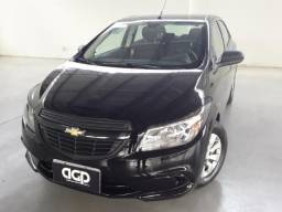 Chevrolet Onix Joy 1.0 2019 com 6mil rodados - 2019