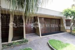 Casa à venda com 4 dormitórios em Petrópolis, Porto alegre cod:CA3781