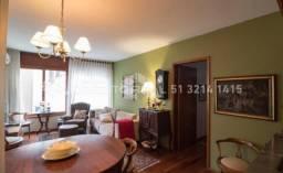 Apartamento à venda com 3 dormitórios em Moinhos de vento, Porto alegre cod:AP16317