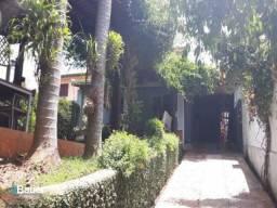 Casa de condomínio para alugar com 3 dormitórios cod:51259