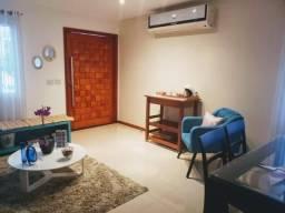 Casa 4 quartos em Itaipu