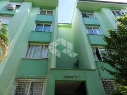 Apartamento à venda com 1 dormitórios em Agronomia, Porto alegre cod:AP16171