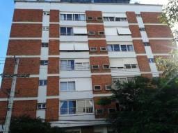 Apartamento à venda com 3 dormitórios em Auxiliadora, Porto alegre cod:9904634