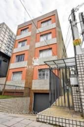 Apartamento para alugar com 3 dormitórios em Batel, Curitiba cod:14728001