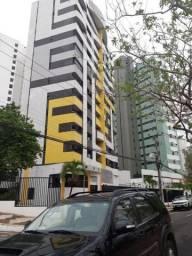 Apartamento mobiliado com 4 quartos perto do Colegio Crescimento/Renascença 2