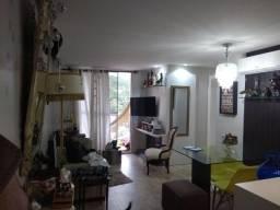 Apartamento à venda com 3 dormitórios em Alto petrópolis, Porto alegre cod:9889754