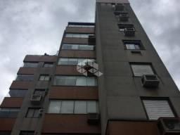 Apartamento à venda com 2 dormitórios em Bela vista, Porto alegre cod:AP15483