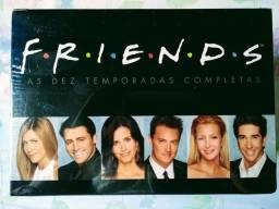 Box Friends Original