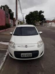 Vendo Palio essence 1.6 dualogic - 2012