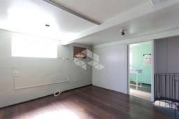 Casa à venda com 4 dormitórios em Rio branco, Porto alegre cod:CA3067