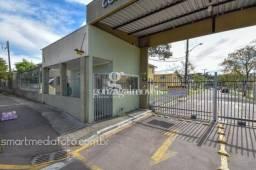 Casa à venda com 2 dormitórios em Sitio cercado, Curitiba cod:785