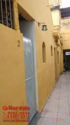 Casa no Mutuá
