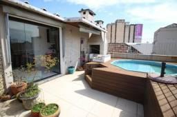 Apartamento à venda com 4 dormitórios em Moinhos de vento, Porto alegre cod:4346
