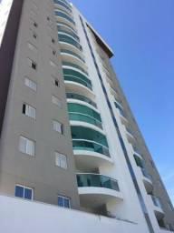 Apartamento no Condomínio Beatriz Carolina - Taubaté - 2 dormitórios sendo 1 suíte