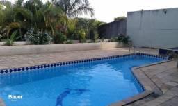 Chácara para alugar em Parque rural fazenda santa cândida, Campinas cod:53551