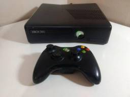 Vendo X-BOX 360