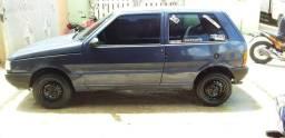 Fiat uno 99 ex.1.0 - 1999