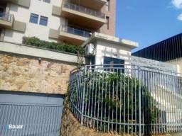 Apartamento para alugar com 5 dormitórios em Cambuí, Campinas cod:55634