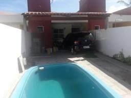 Casa em Jacuma