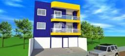 Apartamento à venda com 2 dormitórios em Cassino, Rio grande cod:AP9189