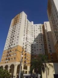 Apartamento à venda com 2 dormitórios em Partenon, Porto alegre cod:AP9650