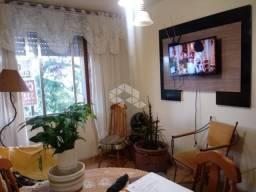 Apartamento à venda com 2 dormitórios em Cavalhada, Porto alegre cod:9905830