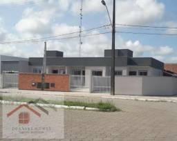 Casa para Venda, Itajaí / SC, bairro Espinheiros Lot. Portal II