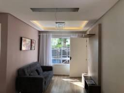 Apartamento à venda com 2 dormitórios em Olaria, Canoas cod:9907425