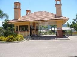 Casa à venda com 3 dormitórios em Atlântida sul, Osório cod:36725