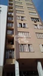 Apartamento à venda com 3 dormitórios em Centro, Porto alegre cod:AP15569