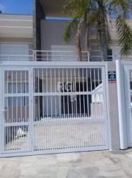 Casa à venda com 3 dormitórios em Centro, Tramandaí cod:LI50878252