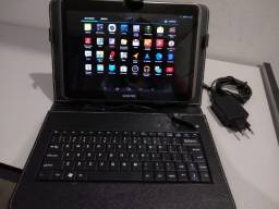 Tablet Genesis GT 1440 10 Pol. V 3.2 Quad Core Android 1GB + 4,5GB