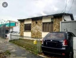 Terreno à venda em Partenon, Porto alegre cod:9903515