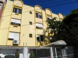 Apartamento à venda com 1 dormitórios em Menino deus, Porto alegre cod:AP9063