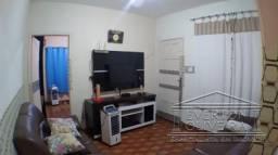 Casa a venda no Jardim Emília - Jacareí REF: 8745